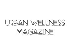 urban_wellness_magazine
