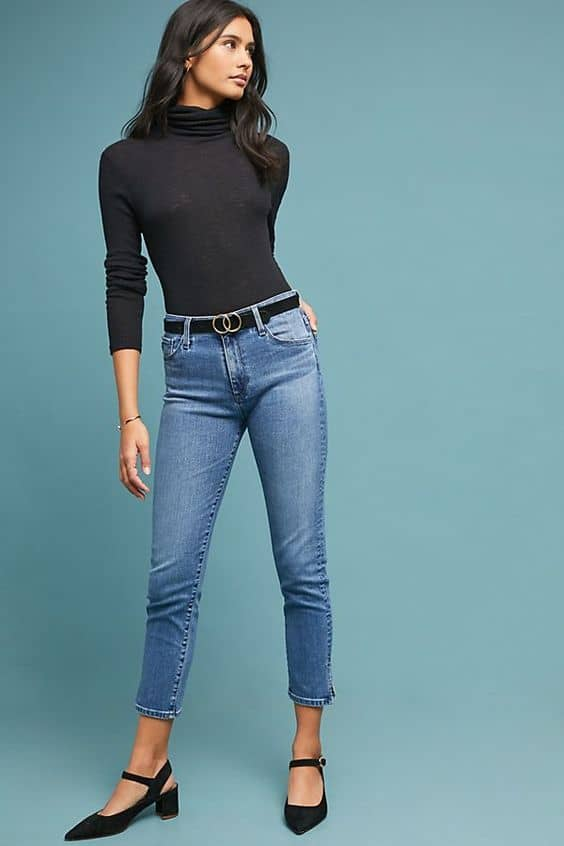 ethical jeans brand ag jeans