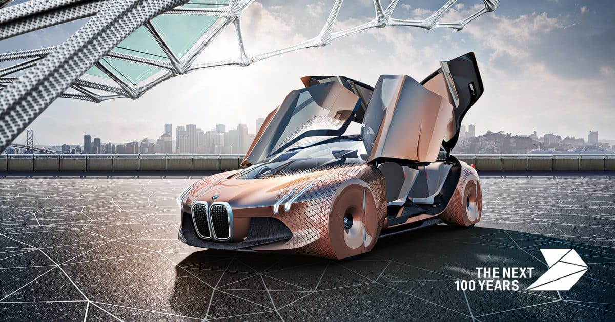 BMW_VisionNext100_sharePoster_website.jpg.asset.1457435645475