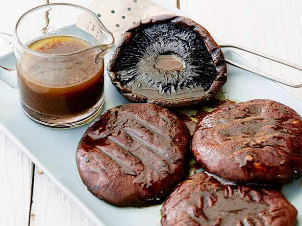 ALEX_G_GRILLED_PORTOBELLO_MUSHROOM_BALSAMIC_H.jpg