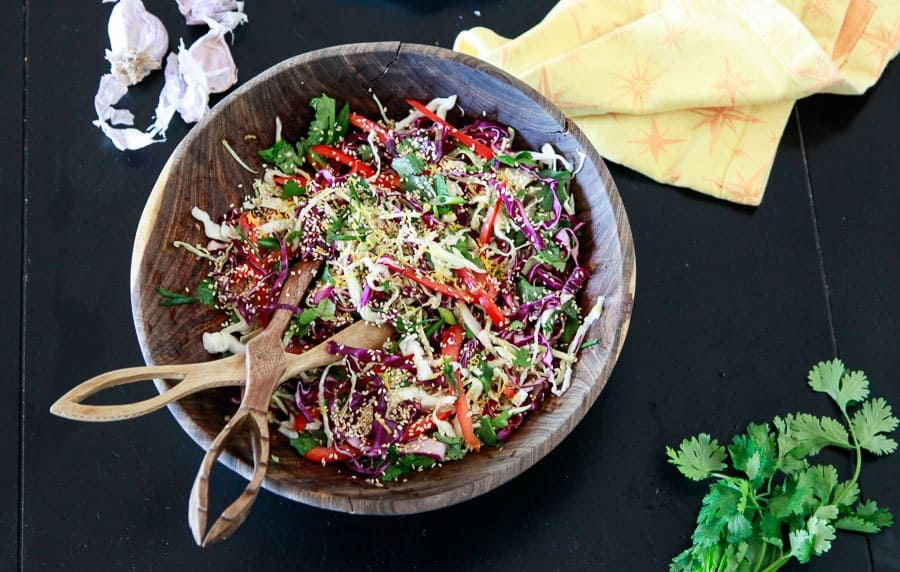 asian-style-coleslaw-vegan-raw-gluten-free (1)