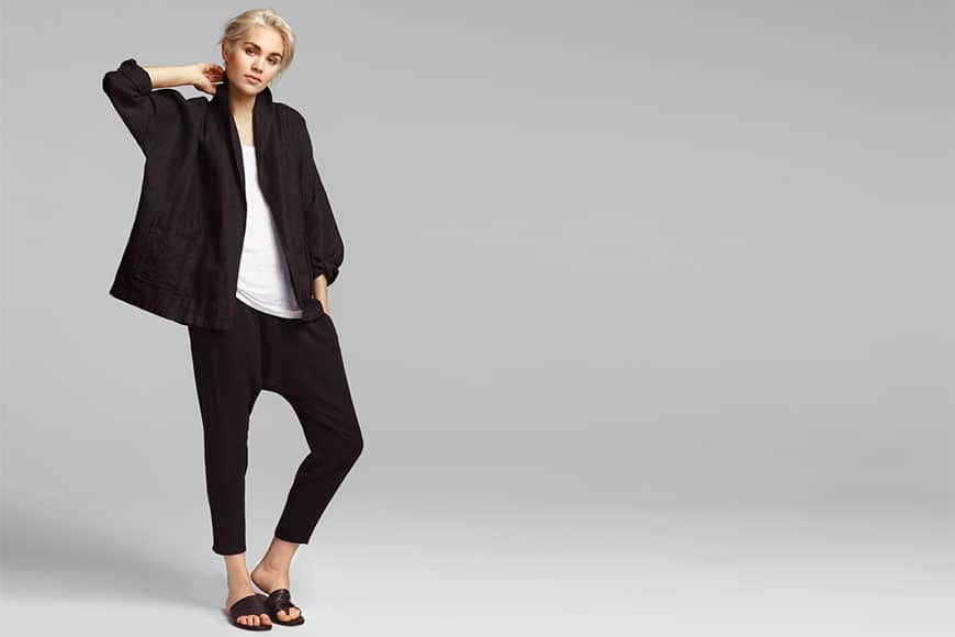 eileen-fisher-SS15-870Wx580H-1