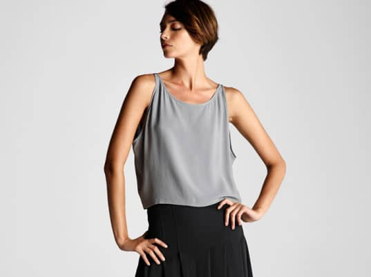 eileen-fisher-spring-2014-eco-3-537x402