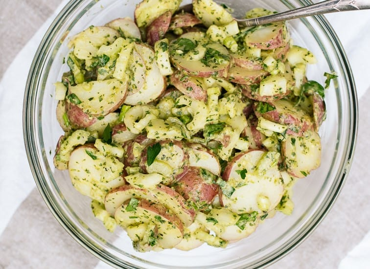 herbed-red-potato-salad-recipe