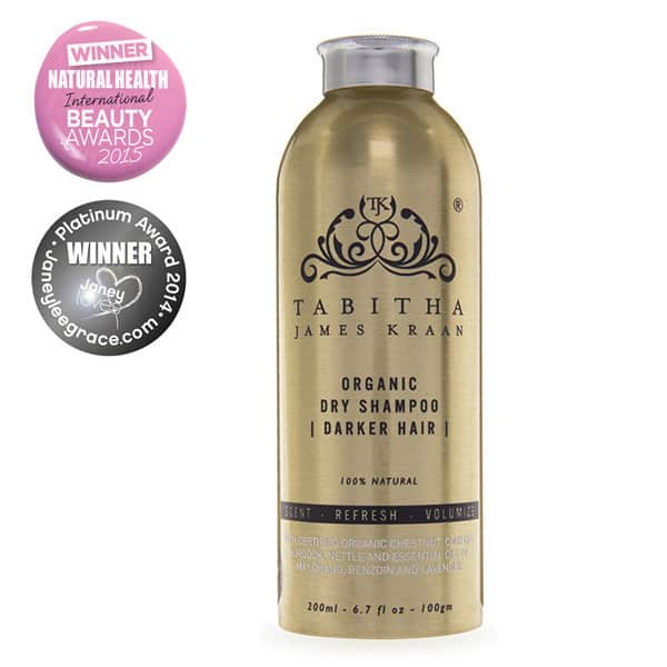 tabitha_james_kraan_organic_dry_shampoo_darker_hair
