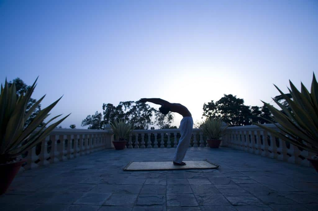 yoga-at-viceregal-terrace