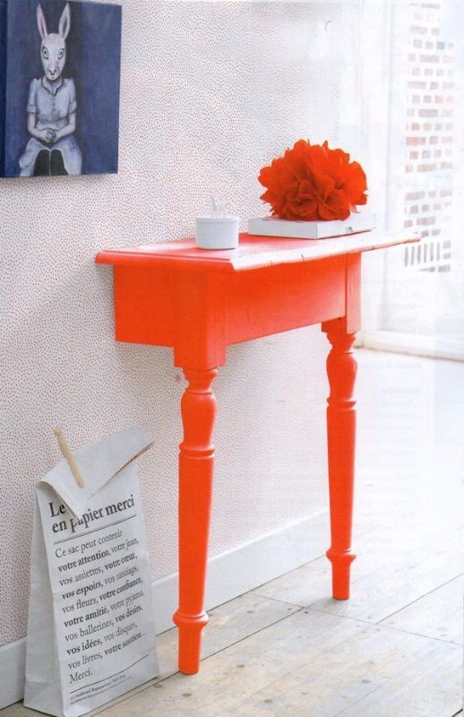 Upcycling Ideas for Nightstands