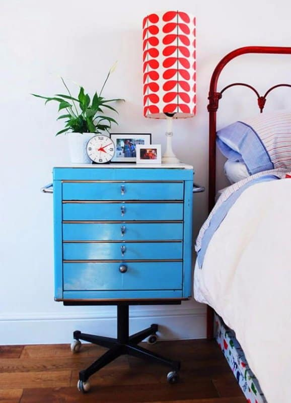 6-nightstand-ideas