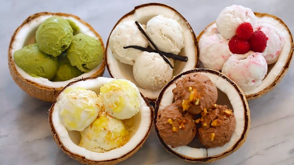6-vegan-ice-cream-recipes-no-mac-996x560