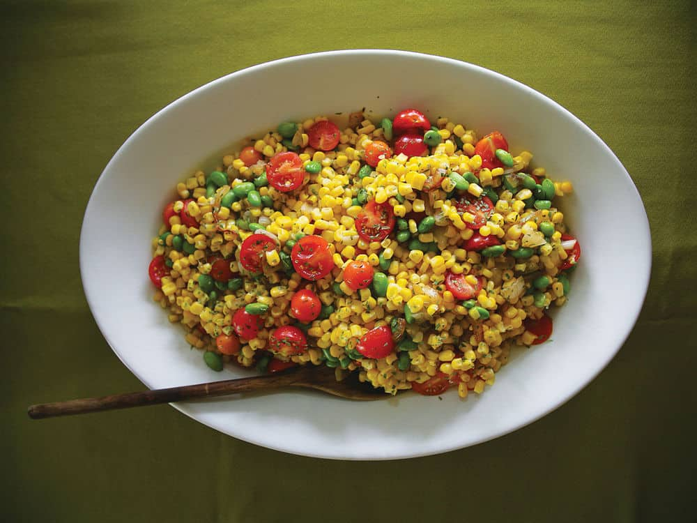7-recipes_summer-succotash-salad_2000x1500