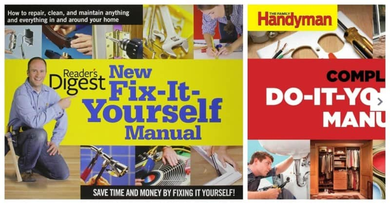 DIY-Home-Repair-and-Improvement-Books-800x418