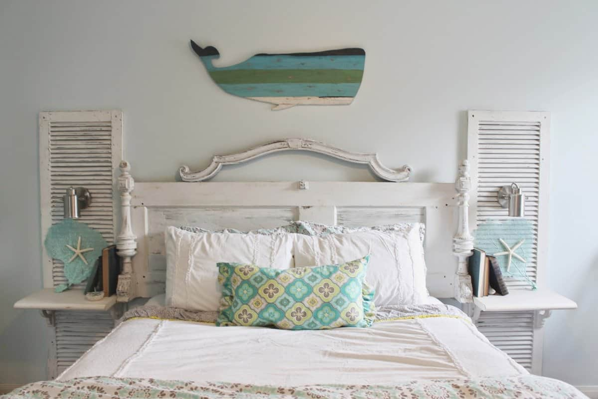 15 Awesome Upcycling Ideas For Nightstands Eluxe Magazine