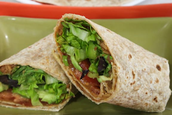 Refried-Bean-Wraps-horizontal