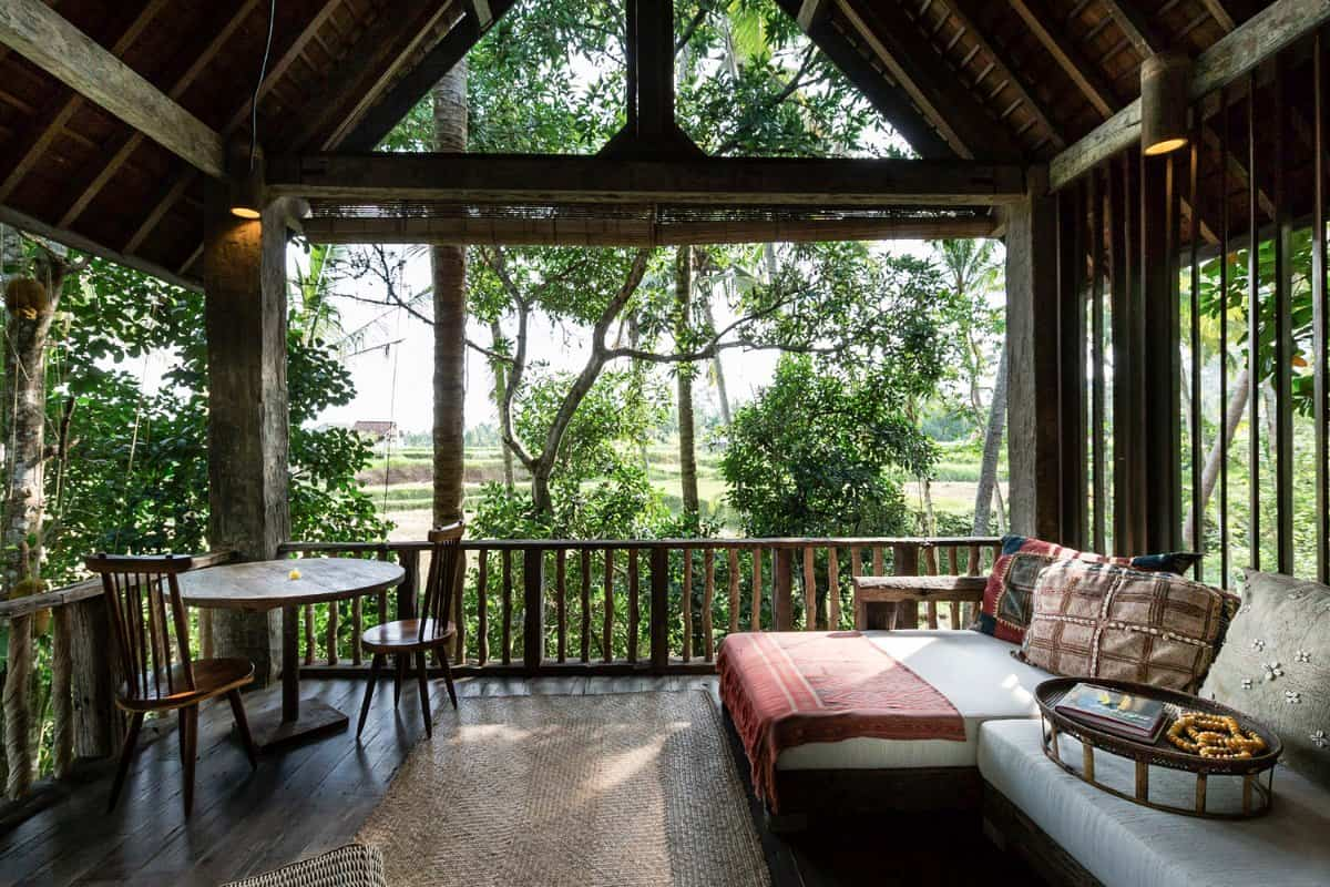 Boutique Chic Stone House Bali Eluxe Magazine
