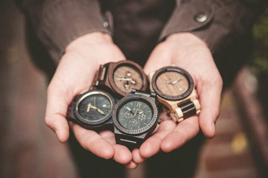 be-more-eco-friendly-with-wewood-watches_900_1157512775