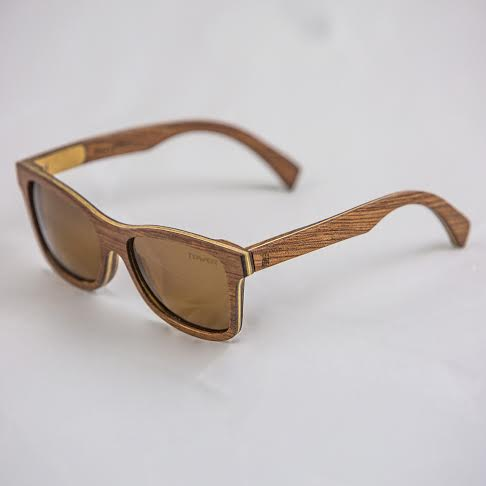 Wood Vibrations: All The Best Wood Sunglasses, Ever ...