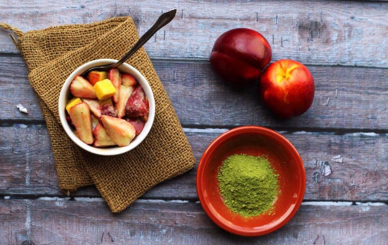 summer-fruit-salad-with-matcha-ginger-vinaigrette-5