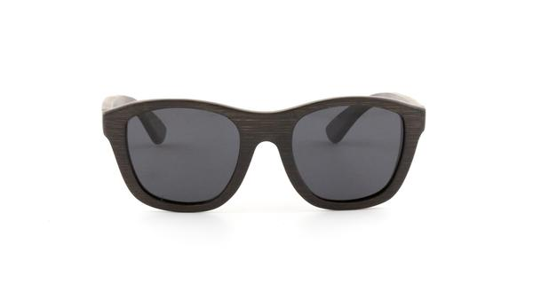 sunglasses-victoria-black-1_grande