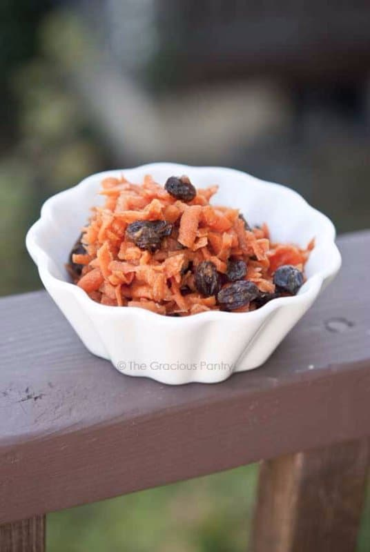 sweet-carrot-raisin-salad-v-