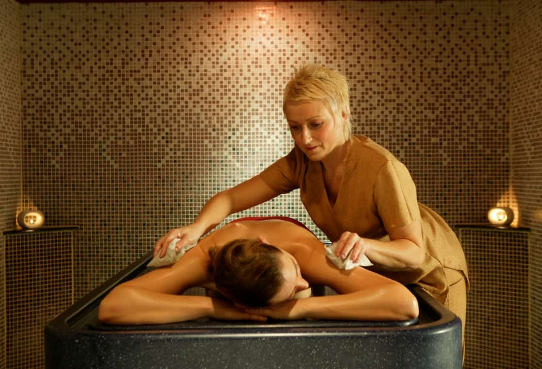 titanic-spa-chakra-massage-titanic-spa-by-healthista
