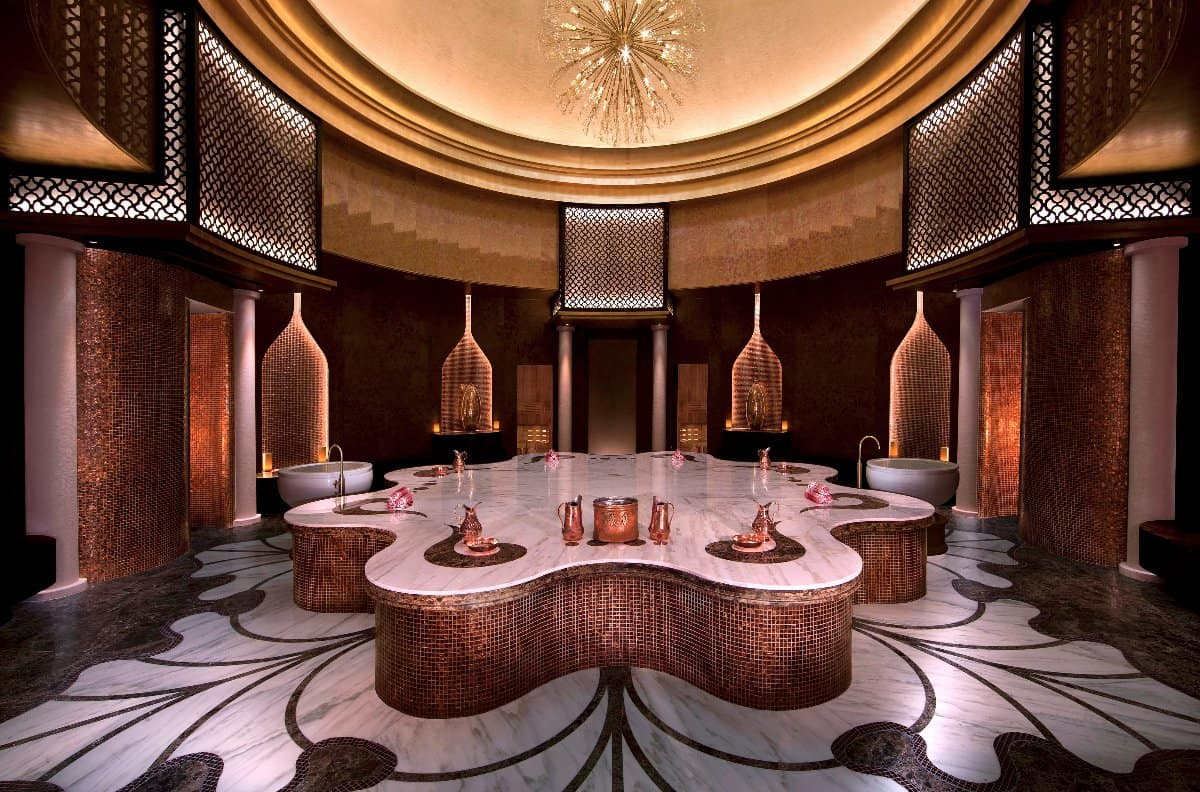 traditional-turkish-hammam-anantara-spa-1