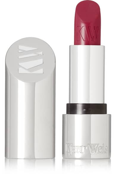 Cruelty Free Lipsticks with Staying Power