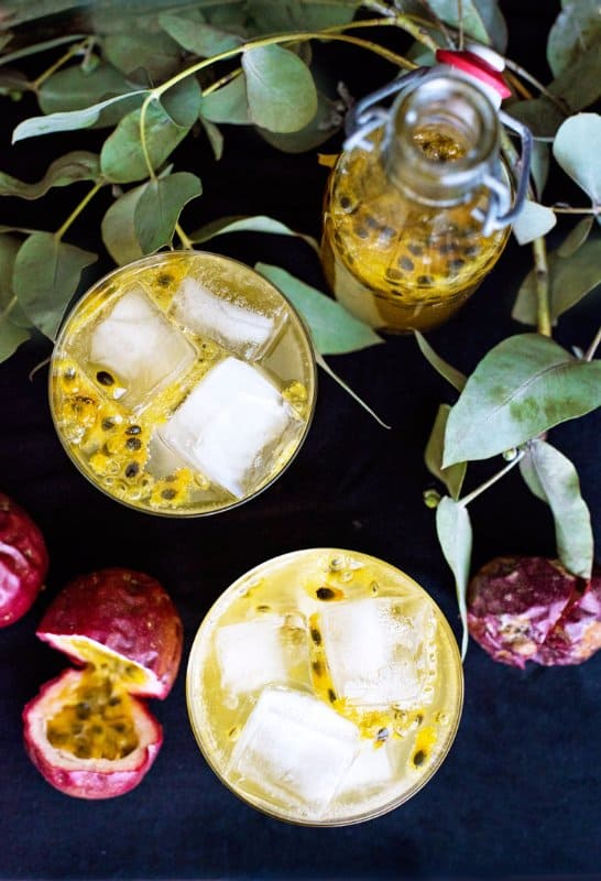 Lilikoi-Passionfruit-Cocktail-Recipe-Idea-72061