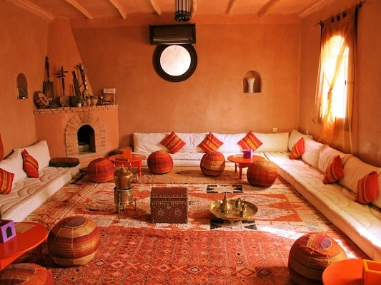 Tea-Salon-Morocco-Africa-2