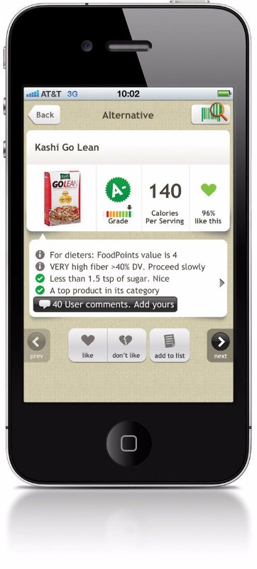 fooducate-gmo-iphone-app