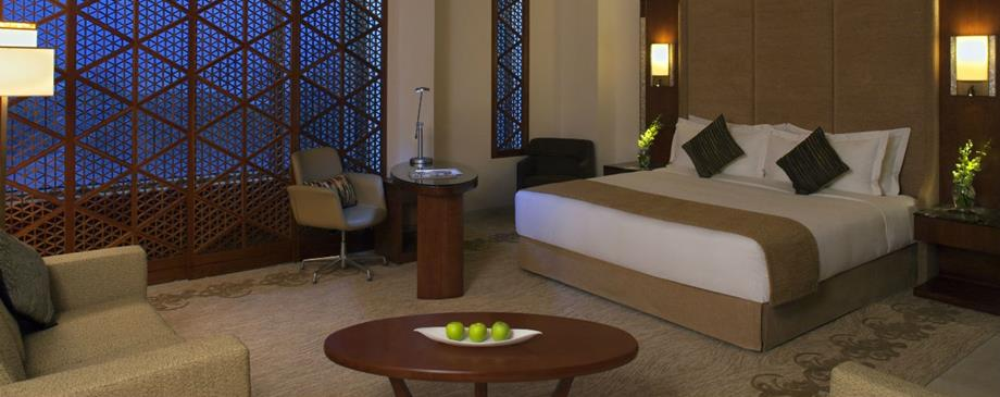 jumeirah-messilah-beach-hotel-and-spa-grand-deluxe-hero