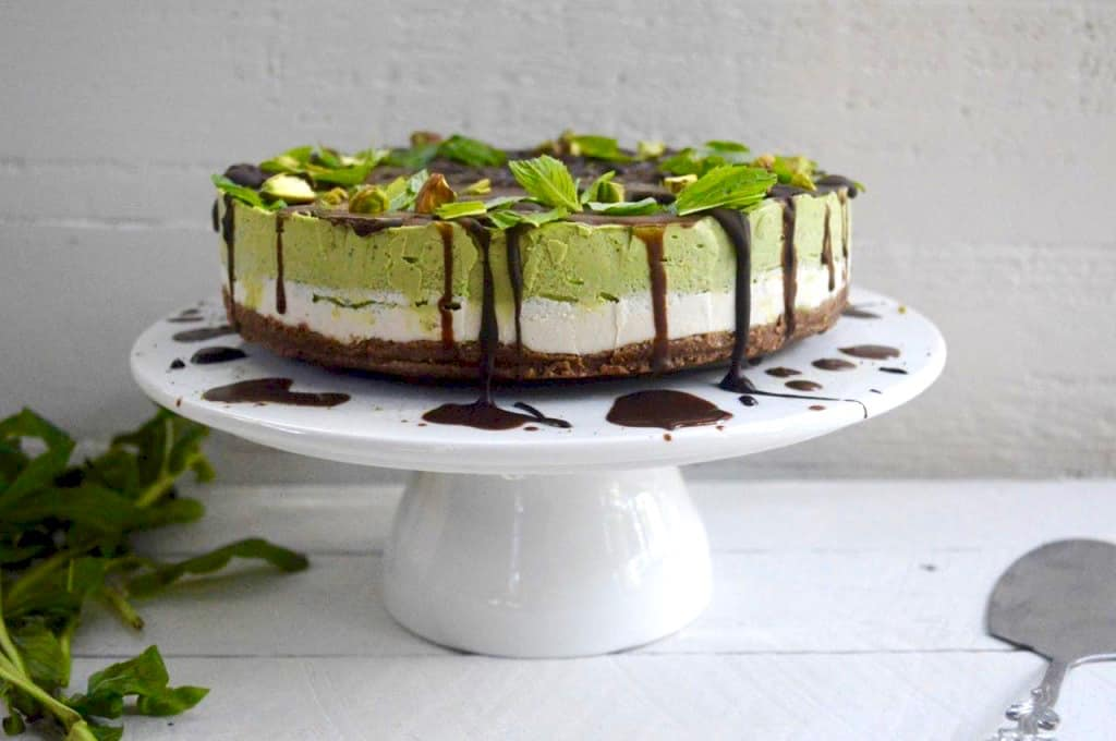 matcha-cheese-cake-1-1024x680-1
