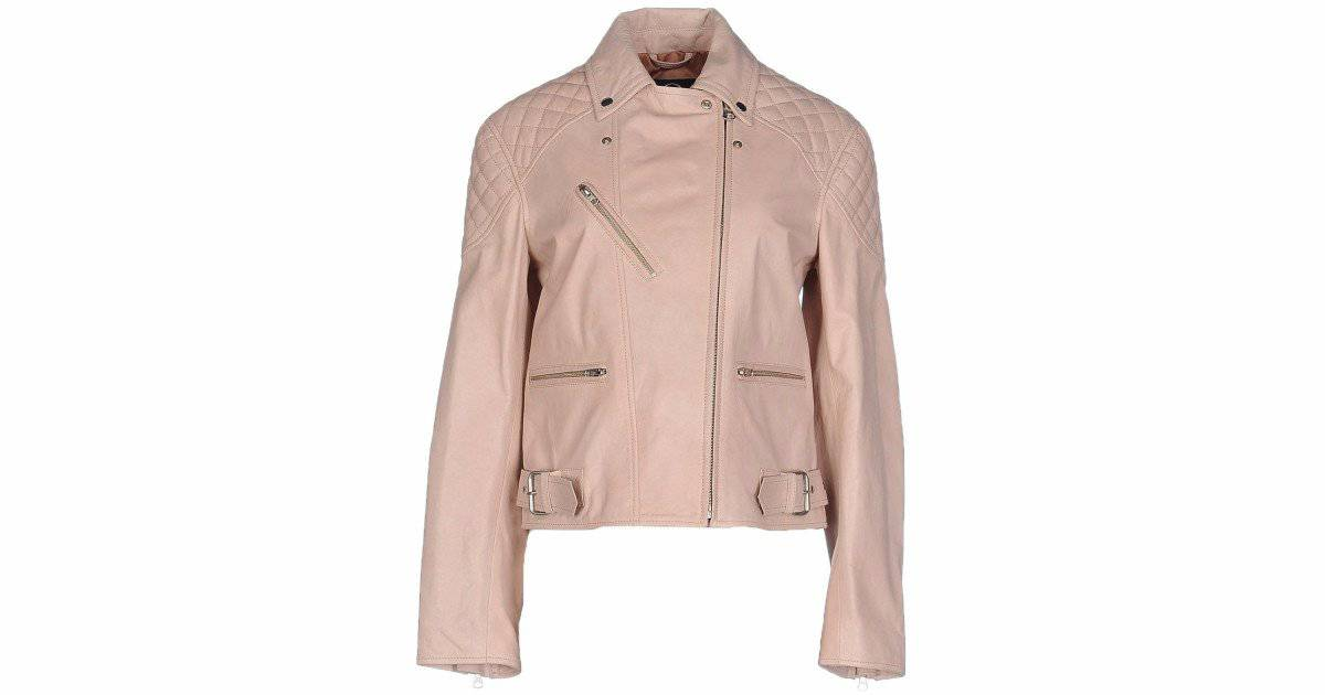 mcq-alexander-mcqueen-skin-color-jacket-product-0-501016926-normal
