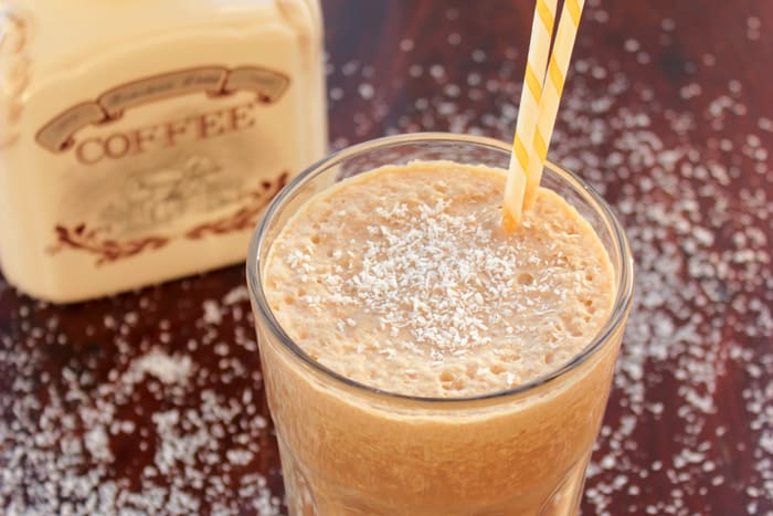 vegan-coffee-milkshake
