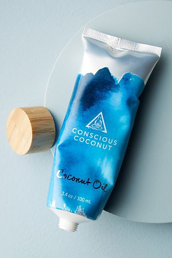 Coconut Based Beauty Products