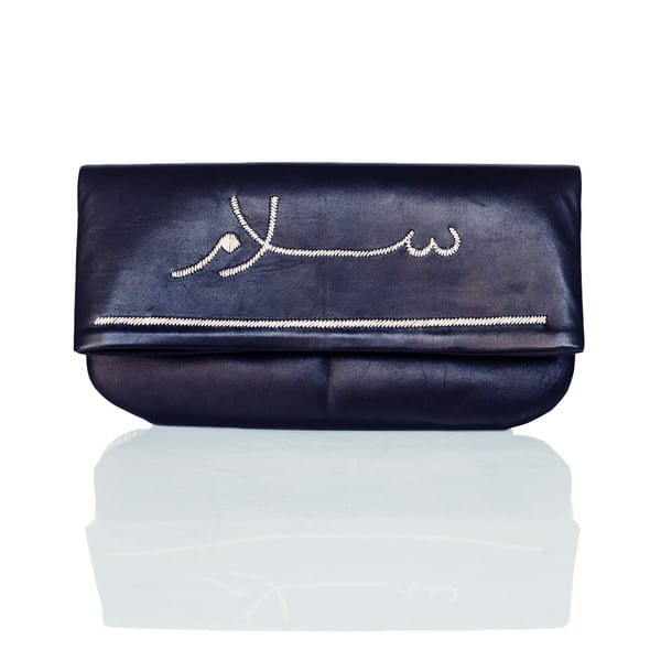 Salam-Clutch-Black_grande
