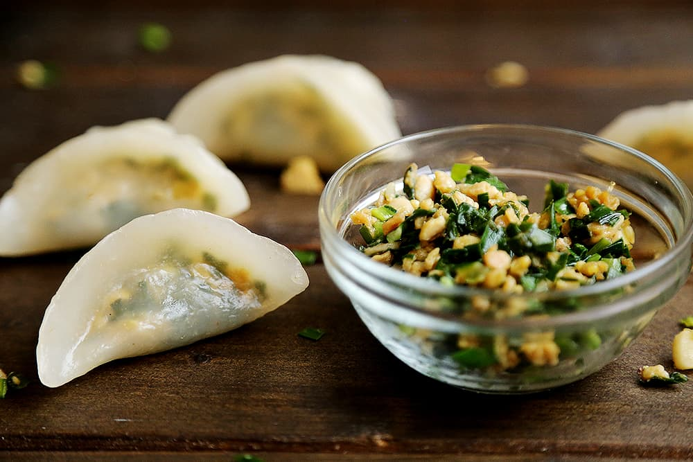 Vegan_Chives_Tempeh_Dumplings_Recipe_001