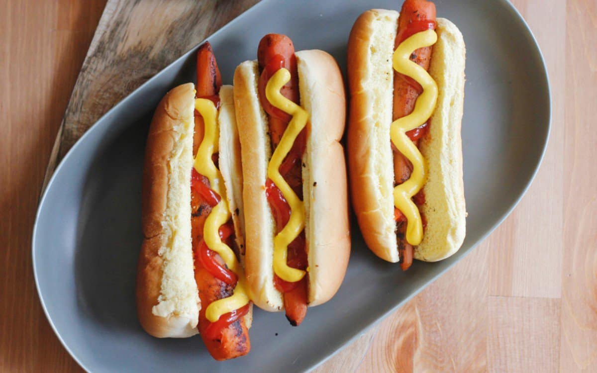 carrot-hot-dogs-1200x750
