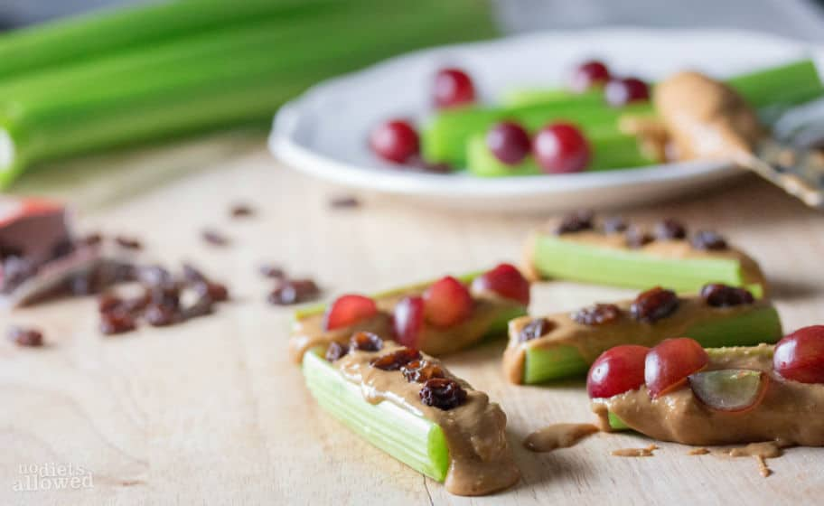 celery-with-peanut-butter-No-Diets-Allowed