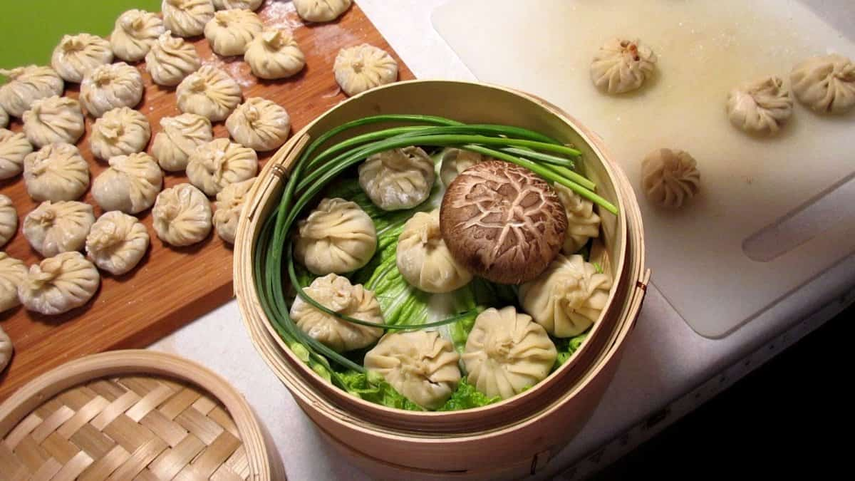 20 vegan hong kong street food recipes eluxe magazine maxresdefault forumfinder Image collections