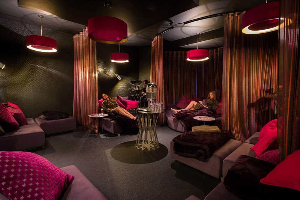 the-relax-room-at-bedford-lodge-hotel-spa-newmarket