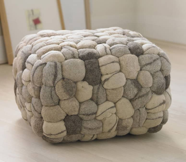 20_soft-stone-pouf-xl