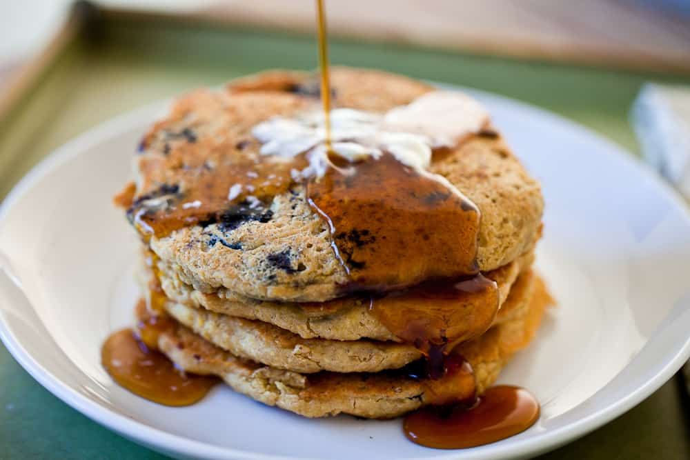 blueberry-pancakes-30