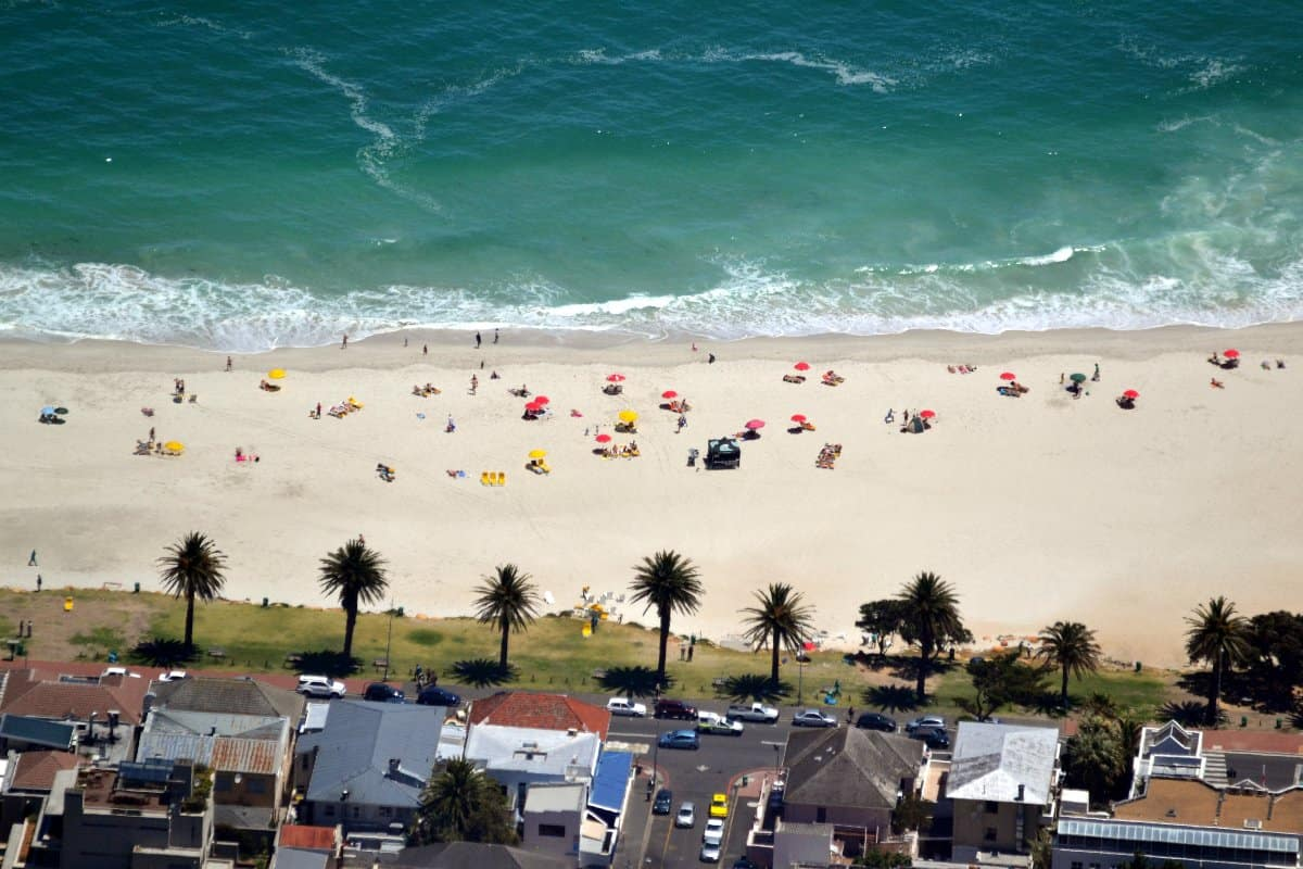 camps_bay_from_table_mountain_cape_town_003