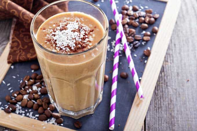coconut-chocolate-coffee-smoothie-recipe
