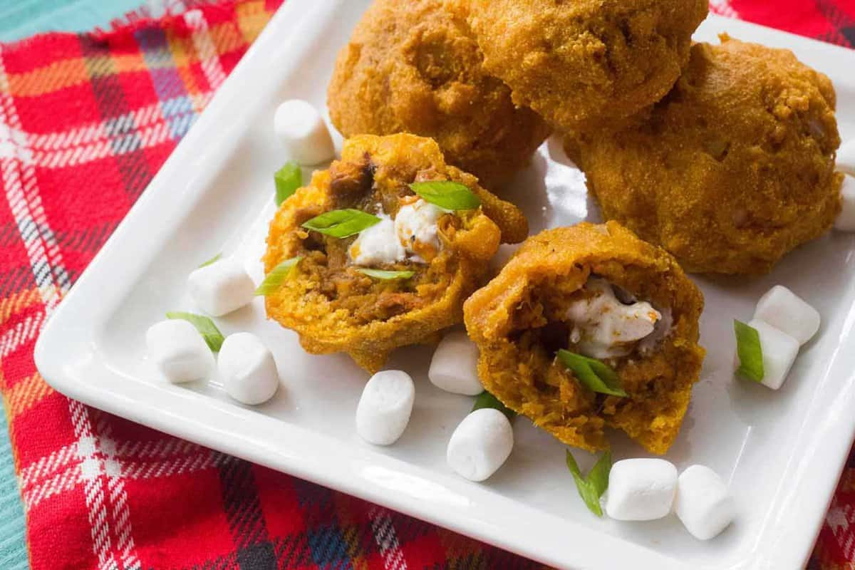 dandies-sweet-potato-hush-puppies