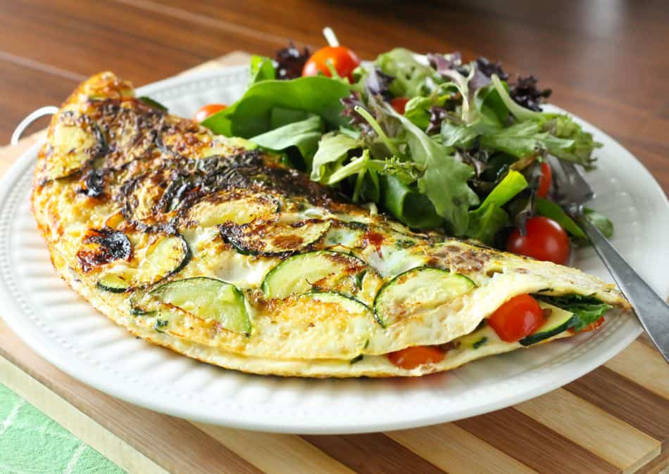 Hearty-Lentil-and-Veggie-Suffed-Omelette-Recipe-Eat-Spin-Run-Repeat-4
