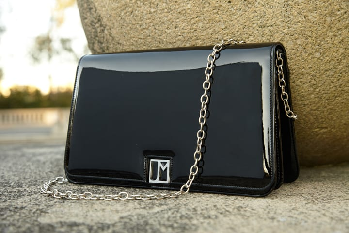 jill-milan-nob-hill-evening-bag-in-black