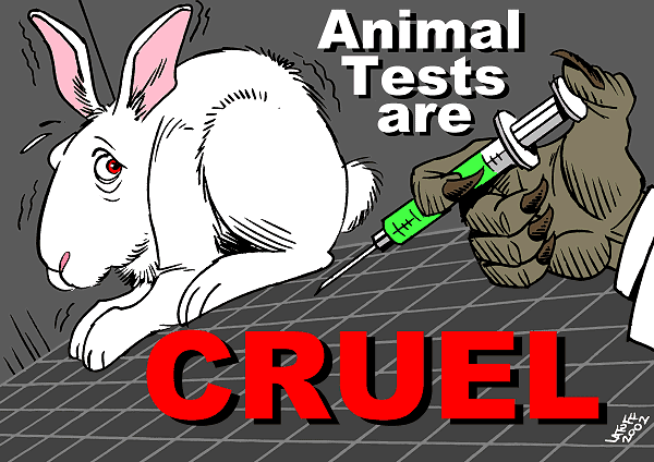 latuff_cartoon_about_cruelty_in_animal_testing