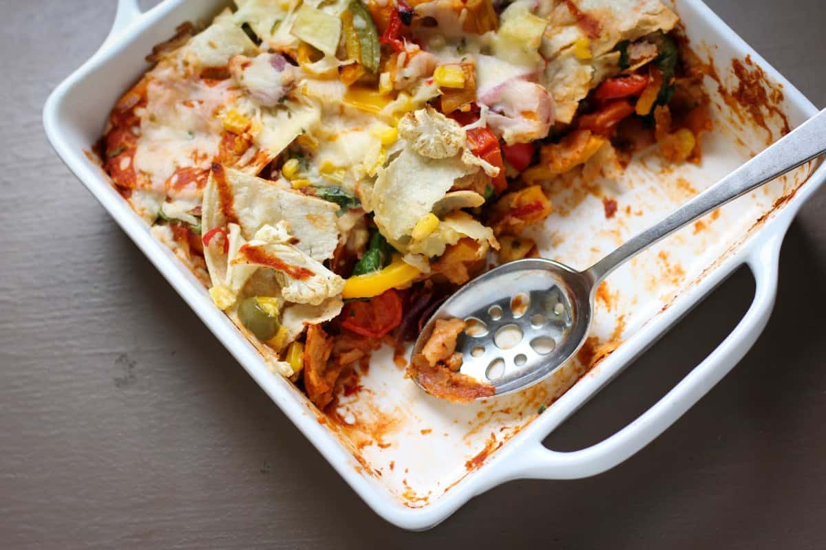 Roasted_Vegetable_Enchilada_Recipe-8