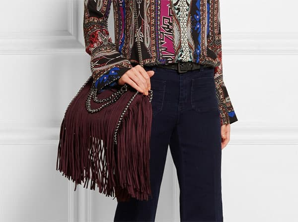 stella-mccartney-falabella-mini-fringe-bag